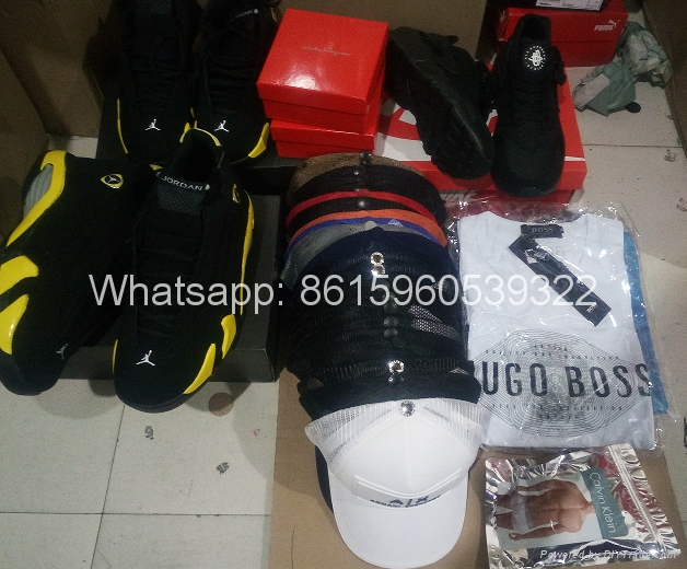 Adidas yeezy 350v2 NMD Nike air max 2017 max 90 Jordan shoes Nike sneakers 17