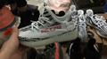 Adidas yeezy 350v2 NMD Nike air max 2017 max 90 Jordan shoes Nike sneakers 2