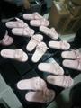 Adidas yeezy 350v2 NMD Nike air max 2017 max 90 Jordan shoes Nike sneakers 5
