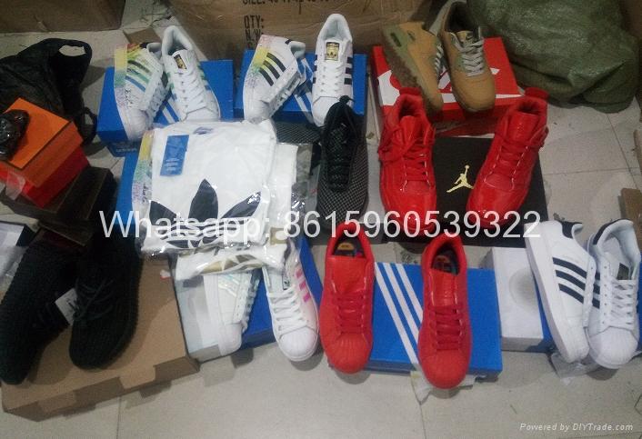 Adidas yeezy 350v2 NMD Nike air max 2017 max 90 Jordan shoes Nike sneakers 6