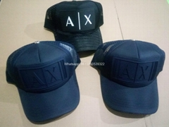 Wholesale Snapback hats Armani hats AX Monster caps red bull caps high quality (Hot Product - 4*)