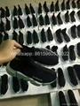 Factory direct wholesale Balenciaga socks shoes women's shoes 1:1 quality