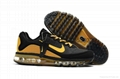 Wholesale Nike air max 2017 shoes new style nike shoes nike sneakers 1:1 quality