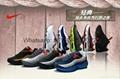 2017 New NIKE AIR MAX 95 nike sneakers nike trainers nike shoes