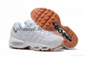 Wholsale NIKE AIR MAX 95 2018 nike sneakers nike trainers nike shoes