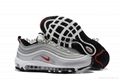 Wholesale nike air max 97 96 sneakers