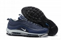 Wholesale air max 2017 max 90 nike air max 97 sneakers nike shoes good quality