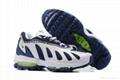Wholesale nike air max 97 96 sneakers nike shoes goodquality