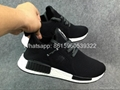 Wholesale Adidas Originals NMD Runner
