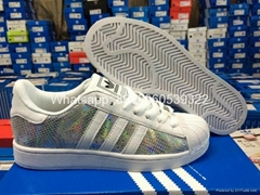 Wholesale Adidas Superst