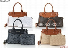 Wholesale Michael Kors handbags LV handbags MK bags wallets  M K purse