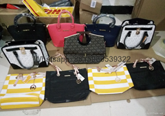 Wholesale Michael Kors handbags LV handbags MK bags wallets  M K purse