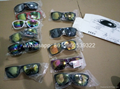 wholesale Oakley  sunglasses with case AAA good quality