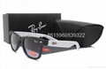 Wholesale RayBan sunglasses womens Sunglasses AAA  quality