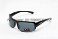 Wholesale Oakley sunglasses  with case