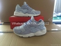 Wholesale Nike Air Huarache nike shoes nike air max 90  best quality