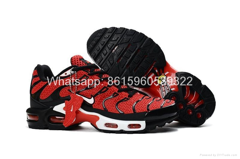 Unique And Handmade Air Max Damskie Tanio Buy Online Nike