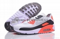 Wholesale Nike air max 90 women shoes