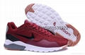 Wholesale Nike air max 90 mens shoes flyknit nike shoes 1:1 quality