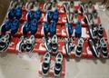 Wholesale classic Nike air max 90 nike