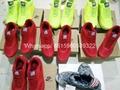 Wholesale Class Nike air max 90