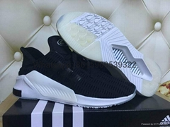 Wholesale Adidas climaco