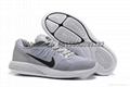 Wholesale Nike Lunar Epic Flyknit 8 nike sneakers sport shoes