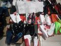Adidas yeezy 350v2 NMD Nike air max 2017 max 90 Jordan shoes Nike sneakers 3