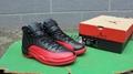 Wholesale Air jordan 12 basketball shoes