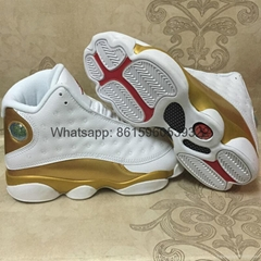 Wholesale Air Jordan 13 Future Glow basketball shoes aaa quality