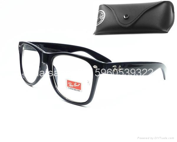 wholesale ray ban sunglasses  Wholesale Ray-Ban sunglasses normal quality with case and box ...