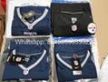 Wholesale NFL jersey TEXANS Titans SEAHAWKS COWBOYS RAIDERS NBA NHL T-SHIRTS