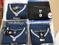Wholesale NFL jersey TEX