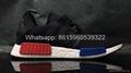 Wholesale Adidas original NMD_R1 BAPE