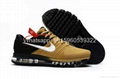 Factory direct Nike air max 90 air jordan basketball shoe nike roshe sneakers