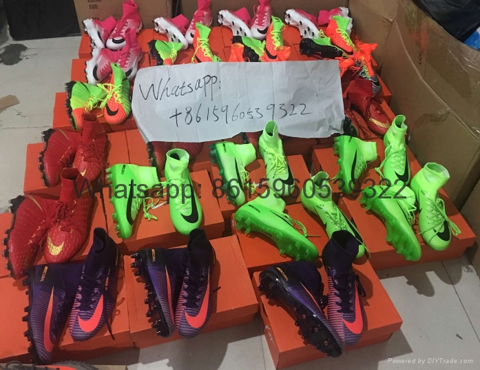Nike air vapormax flyknit Boost 350 gucci Huarache Jordan basketball shoes 1:1  3