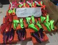 Wholsale Nike shoes Air Huarache air vapormax 2018 air max 90 yeezy 350v2 1:1  11