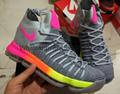 Nike air vapormax air max 2017 Boost yeezy 350v2 Jordan basketball shoes 1:1 11