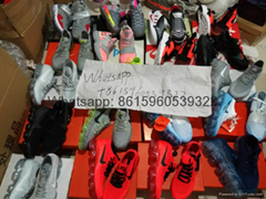 2018 Nike air vapormax A (Hot Product - 49*)