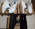 Nike air vapormax flyknit Boost 350 gucci Huarache Jordan basketball shoes 1:1  8