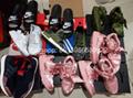 Nike air vapormax flyknit Boost 350 gucci Huarache Jordan basketball shoes 1:1  13