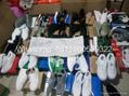 Nike air vapormax flyknit Boost 350 gucci Huarache Jordan basketball shoes 1:1  5