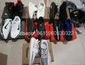 Nike air vapormax flyknit Boost 350 gucci Huarache Jordan basketball shoes 1:1  17
