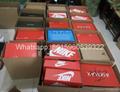 Nike air vapormax flyknit Boost 350 gucci Huarache Jordan basketball shoes 1:1  20