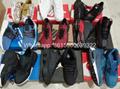Nike air vapormax air max 2017 Boost yeezy 350v2 Jordan basketball shoes 1:1 7