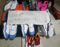 Wholsale Nike shoes Air Huarache air vapormax 2018 air max 90 yeezy 350v2 1:1  7