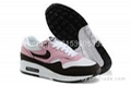 Hot!The factory sale nike air max 90