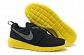 The factory wholesale nike roshe shoes