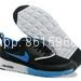 The factory Wholesale NIKE AIR MAX 90 men shoes max 90 boots