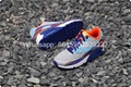 Classic NIKE AIR MAX 90 men shoes sports shoes top quality cheaper shipping